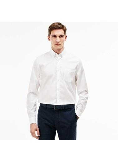 Gömlek-Lacoste